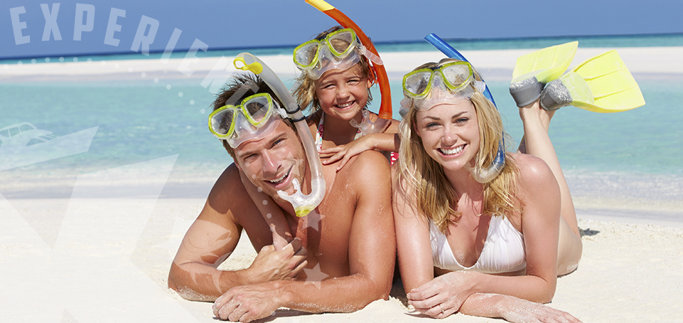 caribbean_experience_snorkelen_snorkeling_curacao.jpg